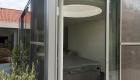Tuinkamer Kiewit Fons Vanhoudt woning aluminium ramen deuren corswarem group alu design tongeren schueco(2)