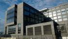 Van der Valk Brussel (2) aluminium ramen deuren glasgevels corswarem tongeren schueco shuco