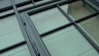 Veranda Kortessem woning aluminium ramen deuren corswarem group alu design tongeren schueco (6)