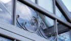 Veranda ijssalon Sint-Truiden woning aluminium ramen deuren corswarem group alu design tongeren schueco (4)
