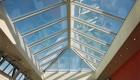 Veranda woning aluminium ramen deuren corswarem group alu design tongeren schueco (1)