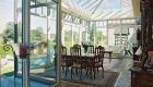 Veranda woning aluminium ramen deuren corswarem group alu design tongeren schueco (4)