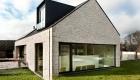 Vroenhoven - Egide Meertens Architect woning aluminium ramen deuren corswarem group alu design schueco (1)
