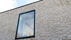 Vroenhoven - Egide Meertens Architect woning aluminium ramen deuren corswarem group alu design schueco (2)