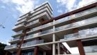 Waterside Leuven (4) aluminium ramen deuren glasgevels corswarem tongeren schueco shuco