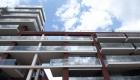 Waterside Leuven (5) aluminium ramen deuren glasgevels corswarem tongeren schueco shuco