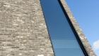 Wellen - Gijsenberg woning aluminium ramen deuren corswarem group alu design tongeren schueco (2)