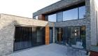 Wellen - Gijsenberg woning aluminium ramen deuren corswarem group alu design tongeren schueco (3)