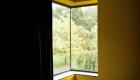 Woning Lummen arch Stroobants Davy woning aluminium ramen deuren corswarem group alu design tongeren schueco (11)