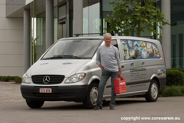 corswarem-dienst-na-verkoop