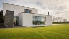 corswarem-tongeren-geetbets-woning-alu-design-aluminium-ramen-deuren-schuco (2)