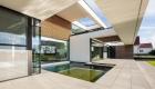 corswarem-tongeren-geetbets-woning-alu-design-aluminium-ramen-deuren-schuco (3)