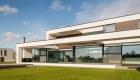 corswarem-tongeren-geetbets-woning-alu-design-aluminium-ramen-deuren-schuco (4)