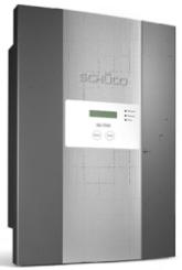 fotovoltaisch-systeem-2-bis