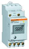 fotovoltaisch-systeem-3