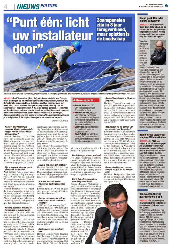 hbvl-artikel-zonnepanelen-20160507