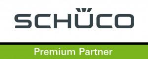 Schüco premium partner