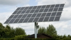 zonne-installaties zonnepanelen projecten Corswarem Green Energy Tongeren