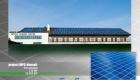 WPC Hoeselt zonne-installaties zonnepanelen projecten Corswarem Green Energy Tongeren